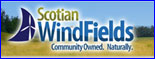 Scotian Wind Fields Inc